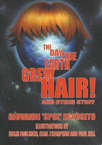 the-day-the-earth-grew-hair